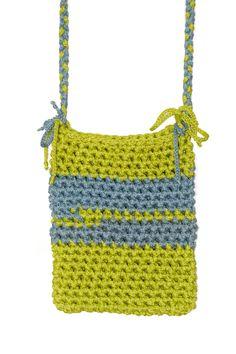7 Besten Textil Bag Bilder Auf Pinterest Taschen Tasche Häkeln
