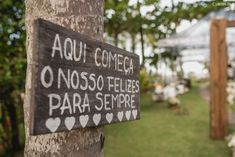 Fernanda & Alexandre: Destination Wedding com os pés na areia de Arraial D´Ajuda na Bahia Wedding Tips, Wedding Engagement, Diy Wedding, Rustic Wedding, Dream Wedding, Wedding Day, Chemistry Wedding, Wedding Planner, Destination Wedding