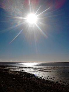 Raumanuka Sandspit, Motueka NZ... my place to meditate..
