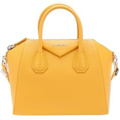 GIVENCHY 'Antigona' small bag