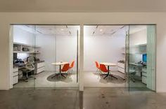 Image from http://klein-usa.com/usa/wp-content/uploads/2014/09/klein-frameless-glass-sliding-doors.jpg.