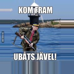 Knugen strikes again! Wtf Funny, Funny Jokes, Hilarious, Really Funny, Super Funny, Terrible Jokes, Some Jokes, Great Memes, Have A Laugh