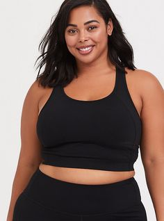 Tank Top For Women Black Saree With Golden Blouse Smart Black Tops Floral Tops For Women Emerald Green Tops For Ladies Activewear Sets, Plus Size Activewear, Bra Image, Golden Blouse, Floral Sports Bras, Underwire Sports Bras, Black Saree, Black Tie Dye, Matches Fashion
