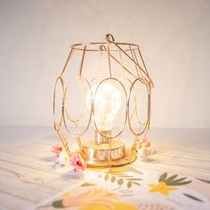 Candle Holders, Table Lamp, Candles, Home Decor, Photoshoot Style, Lights, Candlesticks, Homemade Home Decor, Table Lamps
