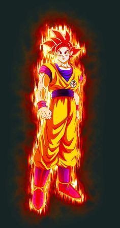 Dragon Ball Z, Dragon Ball Image, Dragon Z, Dragon City, Goku Face, Foto Do Goku, Akira, Small Dragon Tattoos, Wallpaper Animes