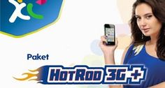 cara daftar paket hotrod 3g xl,paket hotrod 3g xl adalah,paket hotrod 3g xl 5000,paket hotrod 3g xl 25rb,paket internet xl hot rod 3g,internet xl,internet 3,internet indosat,