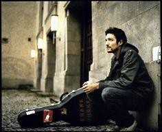 frank turner - Bing Images