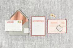 send more mail Custom Stationery, Custom Invitations, Card Holder, Paper, Prints, Cards, Inspiration, Stationary, Stamp