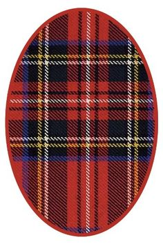 Iron-on Elbow Patches Tartan Red Quirky Factory LLC http://www.amazon.com/dp/B00CFUAHCO/ref=cm_sw_r_pi_dp_JqeYtb19N8VPT3A6