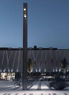 Roof-Park-Plaza-Playground-Polyform-Arkitekter-10 « Landscape Architecture Works   Landezine