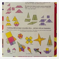 1000 Images About Theme Magnatiles On Pinterest Day