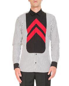 2e7d968e 46 Best Designer Shirt Details images | Shirt designs, Neiman marcus ...
