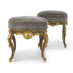 french & continental furniture | sotheby's n08572lot3rddlen