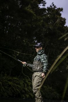 As the trusted activity partner for things to do in Taupō for over 40 years, Chris Jolly Outdoors will take care of you during your stay here. Fishing Guide, Fly Fishing, Brown Trout, Charter Boat, Fishing Charters, Project Life, Bradley Mountain, New Zealand, Cruise