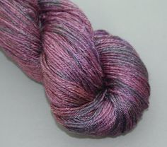 wool#Repin By:Pinterest++ for iPad#