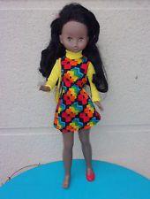 Poupée  Mannequin ALOA de  Gégé  - 52cm - Dolly