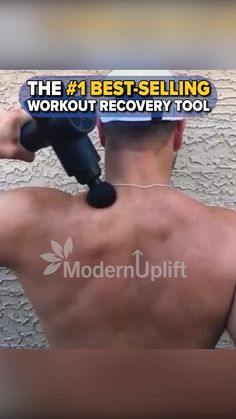 Deep Muscle Massage, Muscle Pain, Muscle Soreness, Body Under Construction, Gymnastics Videos, Deep Tissue, Old Recipes, Sore Muscles, Early Learning
