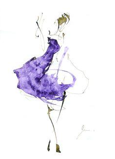 バレリーナ #イラスト #バレリーナ #アート #ドローイング #インク #ペン #シンプル #デザイン #動物 #女の子 #男の子 #シンプル #バレエ #ラバヤデール #バヤデール #眠れる森の美女 #チャイコフスキー #Tchaikovsky #くるみ割り人形 #白鳥の湖 #ballerina #art #drawing #ink #pen #simple #design #junsasaki #animal #man #girl #ballet #LaBayadère #Bayadere #Nutcracker #SwanLake #SleepingBeauty