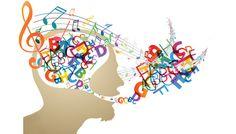 Cerveau&Psycho - Stimuler le langage par la musique