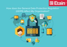 On the 25th of May 2018, the new EU General Data Protection Regulation (GDPR) will come in to effect. Understanding these changes is important to just about any business, as failure to comply with the new law could lead to fines of up to €100m or 5% of annual global revenue (whichever is higher). Customers whose data is leaked may also claim for compensation, which can cause serious reputational damage, in addition to legal costs. Official guidance can be found on the ICO website.
