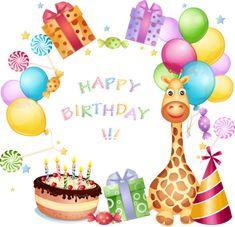 View album on Yandex. Happy Anniversary Husband, Happy Birthday Images, Blessed, Birthday Cake, Album, Google, Cards, God, Yandex Disk