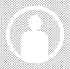 Icon user zone