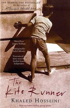 The Kite Runner by Khaled Hosseini - 3 stars. Read for my English Language and Literature class. I Love Books, Great Books, Books To Read, Reading Lists, Book Lists, Bujo, The Kite Runner, Khaled Hosseini, English