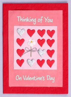 Handmadecards greetings handmade greeting cards handmade greetings handmade greeting cards handmade valentines day cards card making pinterest american greetings cards and scrapbooking m4hsunfo