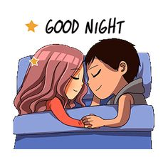 Quotes Discover LINE Creators& Stickers - Together in Love Example with GIF Animation Cute Love Pictures Cute Cartoon Pictures Cute Love Gif Cartoon Pics Good Night I Love You Good Night Gif Good Morning Love Love Cartoon Couple Cute Love Cartoons Good Night I Love You, Good Night Friends, Good Night Gif, Good Morning Love, Cute Love Pictures, Cute Cartoon Pictures, Cute Love Gif, Cartoon Pics, Love Cartoon Couple