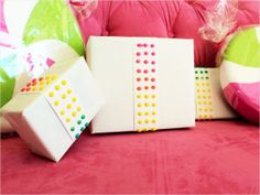 Candy-Wrapping-Kandee-Johnson