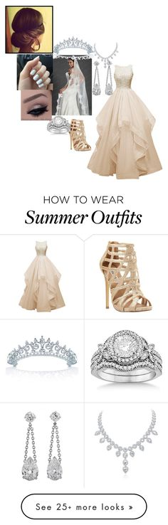 Designer Clothes, Shoes & Bags for Women Formal Fashion, Women's Fashion, Fashion Outfits, Princess Star, Prom Queens, Beautiful Clothes, Formal Gowns, Quinceanera, Bling Jewelry