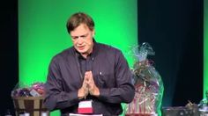 dr andrew wakefield - YouTube