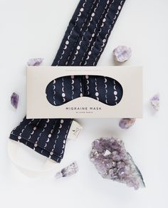 Meet Solstice, our newest therapy pack print!   🌑🌒🌓🌔🌕🌖🌗🌘🌑  #solstice #phases #newprintlaunch #naturaltherapypacks #cyclesupport #slownorth #riflepapercofabric #adailyrenewal #wellness #selfcare #buylocal #petitejoys #madeintexas #madeinaustin #naturalbeauty #headacherelief #treatyourself #meditation #wellbeing #selflove Headache Relief, Rifle Paper Co, New Print, Connect, Meditation, Therapy, Product Launch, Meet, Wellness