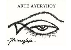 Ruizanglada Catalogo - 1976 Galeria Arte ayer y hoy Alicante by Ruizanglada Pintura via slideshare