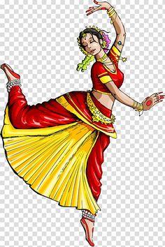 Woman dancing illustration, Dance in India Indian classical . Dancing Sketch, Dancing Drawings, Woman Sketch, Girl Sketch, Dance Paintings, Indian Paintings, Indiana, Dance Coloring Pages, Girl Outlines