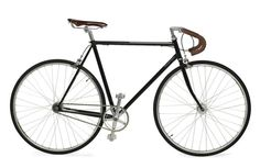 A classic frame inspired by old steel racing bikes. Beautiful stylish bike with drop handle bars finished with brooks Saddle and handle bar tape. A smooth comfortable ride, perfect for commuting and touring. Single Speed Road Bike, Speed Bike, Road Bikes, Cycling Bikes, Fixed Gear Bike, Road Bike Women, Bicycle Maintenance, Cool Bike Accessories, Bike Design