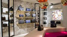 4acca1c0f2b86 Aker bag Shop   Aksoy / tpu Architects   Media - Photos and Videos    Archello