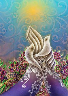Magazine cover - 2013 Illustrator : Intelaq Mohammed ALi Color pencils + + collage + Photoshop CC 21 cm 30 x cm