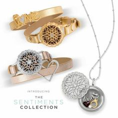 Aromatic Today I am sharing our Origami Owl Mood-ology Collection! I love the beauty of the lockets in this collection (the Vintage look excites me!), and the ability to wear the aromatic oils insi…