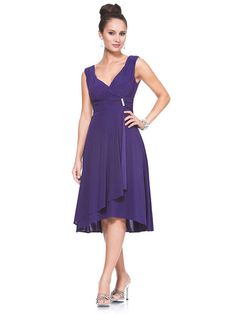 c088e6100eb Plus Size Fashion · Dresses For A Wedding Guest Homecoming Dresses