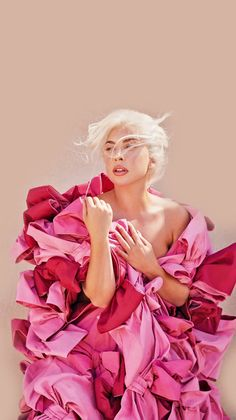 Lady Gaga Joanne, Katy Perry Photos, Tony Bennett, My Muse, Celebs, Celebrities, American Singers, Pink Aesthetic, Creative Inspiration