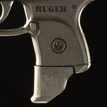 34 Best Ruger LCP images in 2019