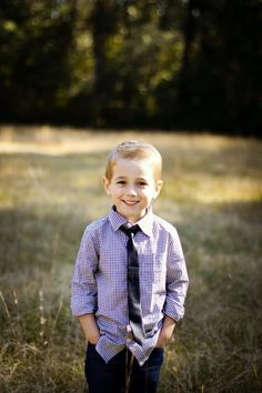 10 Tips For Photographing Toddlers - Greenorc