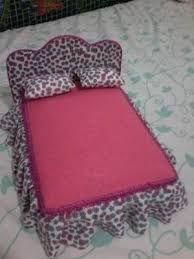 Resultado de imagem para cama feita com caixa de leite