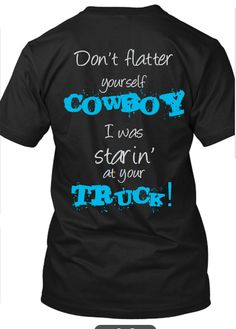 big trucks bonfires | Big Trucks, Mudding, Bon Fires...Country BOYS! :) | Facebook