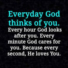 Prayer Quotes, Bible Verses Quotes, Faith Quotes, Wisdom Quotes, Bible Scriptures, Trusting God Quotes, God Bless You Quotes, God Loves You Quotes, Quotes Quotes