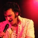 Great Wedding Entertainment.  Gordon Elvis & The Heartbreak Band are the most professional Elvis Themed Wedding Band for Hire serving the whole of UK!  Youtube video: http://www.youtube.com/watch?feature=player_embedded=G2TvZoavMpw#!