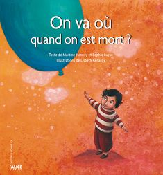 On va o quand on est mort - Video Dailymotion Best Books To Read, Good Books, Album Jeunesse, Felt Stories, Kids Library, Children's Literature, Childrens Books, Parenting, Activities