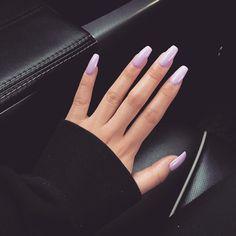 "36.2k Likes, 151 Comments - Koleen Diaz (@koleendz) on Instagram: ""lilac ☂️"""