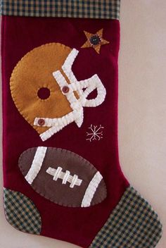 Google Image Result for http://www.christmasstockingsbycottoncreations.com/football%2520christmas%2520stocking.jpg